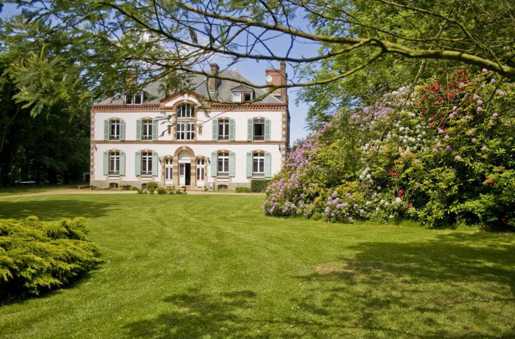 Organiser votre séminaire en Bretagne… Et pourquoi pas dans les Côtes d'Armor ?