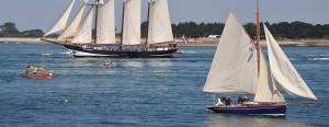 bateaux Bretons