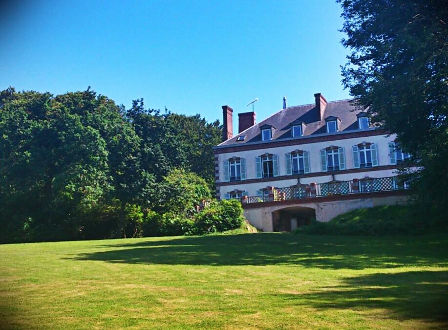 Location appartement en Bretagne