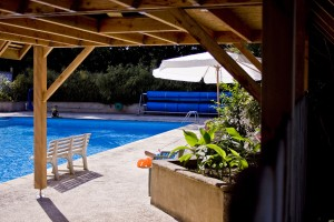 piscine-bretagne-keravel_29